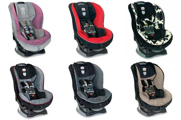 britax marathon 70 g3 convertible car seat review baby chattel. Black Bedroom Furniture Sets. Home Design Ideas